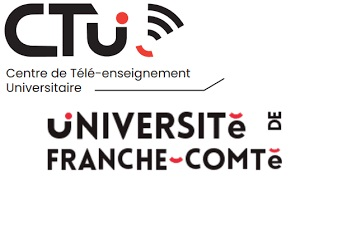 universite-franche-comte
