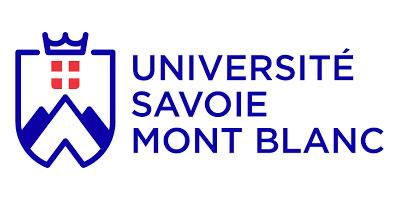 univ-savoie-montblanc